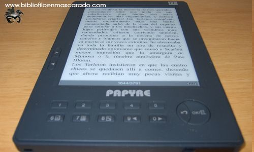 Papyre 6.1